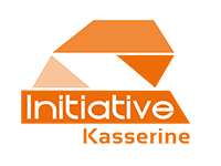 initiative-kaserine