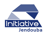 initiative-tunisie